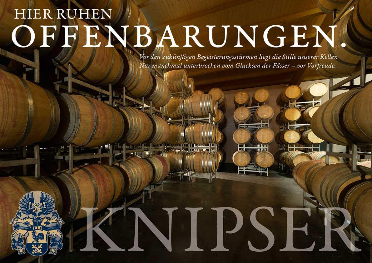 Weingut Knipser 2