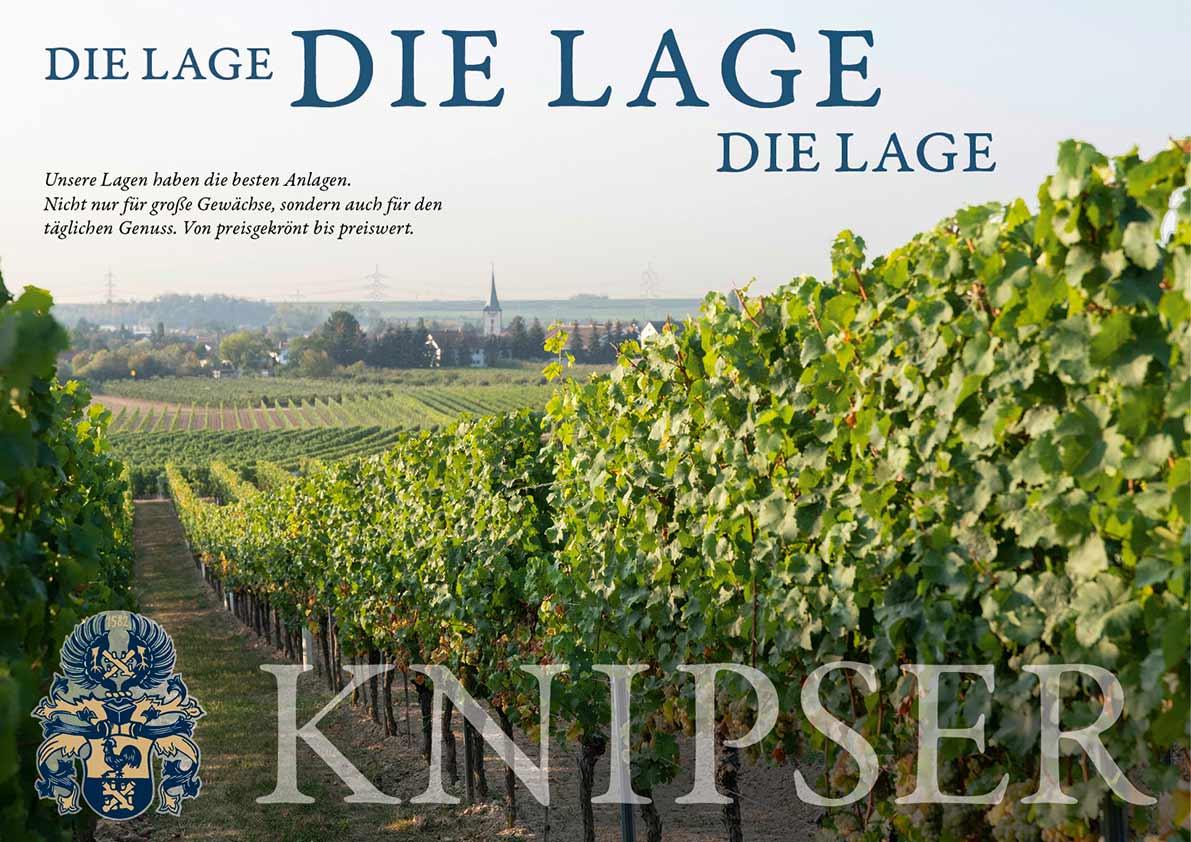 Weingut Knipser 3