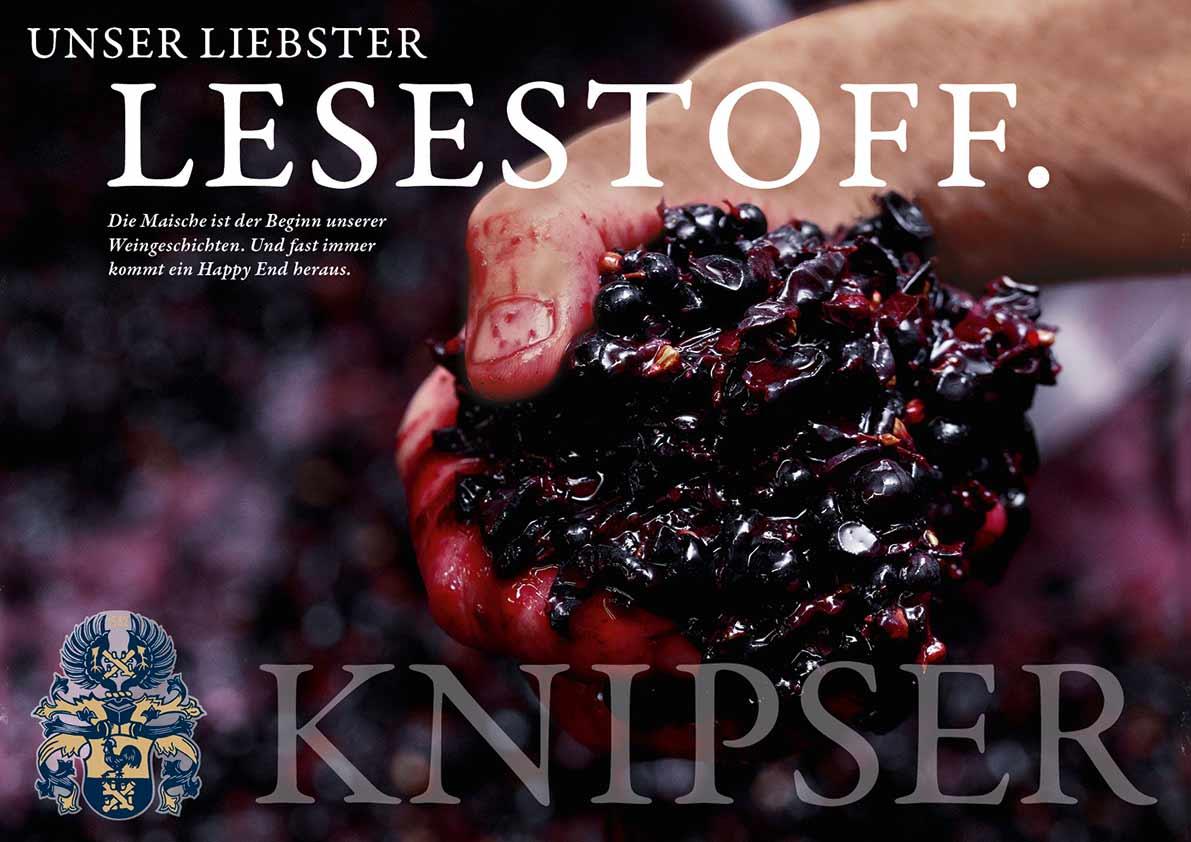 Weingut Knipser 5