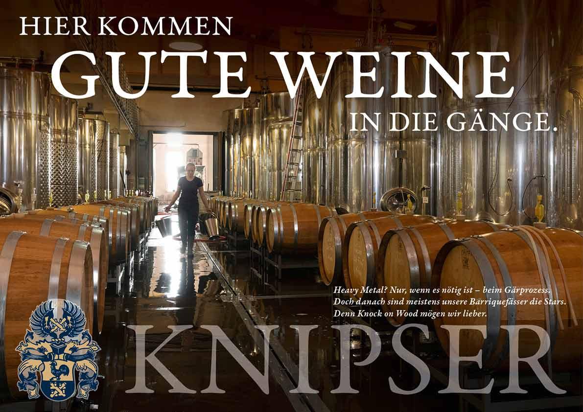 Weingut Knipser 6