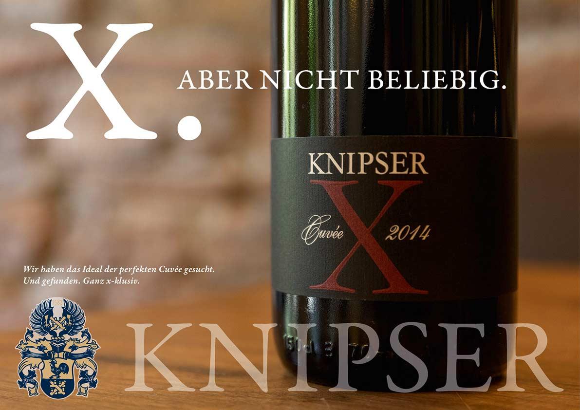 Weingut Knipser 8